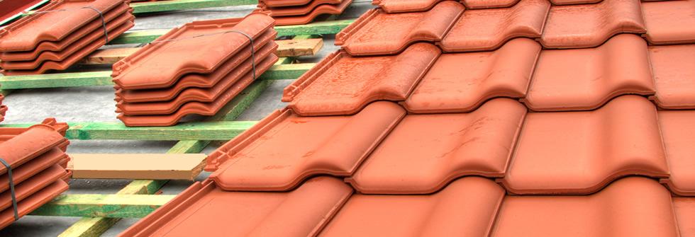 Reparação de telhados em Cascais